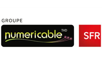 Numericable-SFR