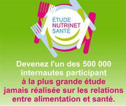 NutriNet