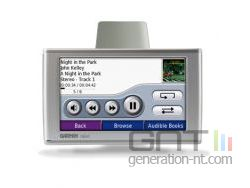 Nuvi 660 player small