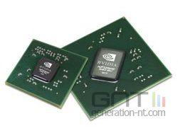 Nvidia 590 sli 3qtr small