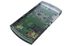 nvidia apx2500 02