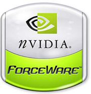 Nvidia forceware 158 22 pour windows xp 64 bit 180x186