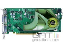 Nvidia geforce 7950gx2 small