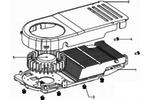 nvidia geforce 8800 gts 320 mo (Small)