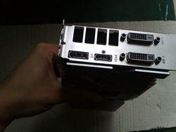 Nvidia GeForce GTX 970 2