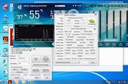 Nvidia GeForce GTX 970 3
