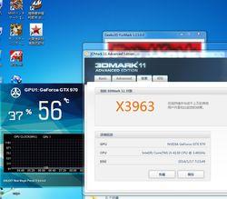 Nvidia GeForce GTX 970 4