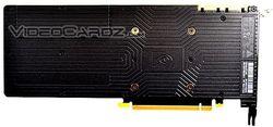 Nvidia GeForce GTX 980 2