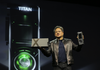Nvidia officialise sa carte graphique GeForce GTX Titan X et donne son prix
