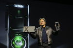 Nvidia GeForce GTX Titan X (1)