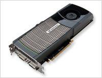 nvidia-gtx-480