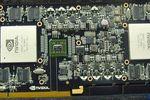 nvidia-gtx590