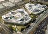 Nvidia : le projet de campus futuriste mis en pause