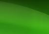 nVIDIA : nouveaux pilotes d'affichage Linux (100.14.11)
