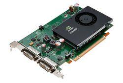 nvidia-quadro-fx-380
