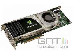 Nvidia quadro fx 5600 small