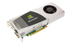 Nvidia Quadro_FX5800