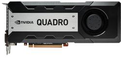 NVIDIA-Quadro-k6000-1