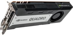 NVIDIA-Quadro-k6000-2