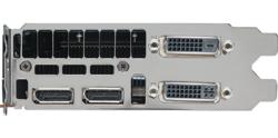 NVIDIA-Quadro-k6000-3