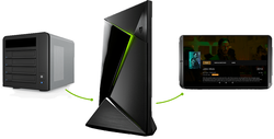 Nvidia-Shield-Android-TV-NAS