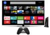 Nvidia Shield Android TV: Netflix en HDR