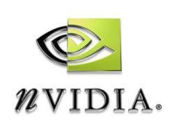 nvidia (Small)