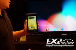 Nvidia Tegra Note Premium 1