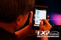 Nvidia Tegra Note Premium 2