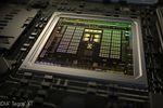 Nvidia bientôt de retour dans les produits Apple