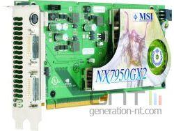 NX7950GX2-T2D1GE 3D