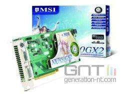 NX7950GX2-T2D1GE copie