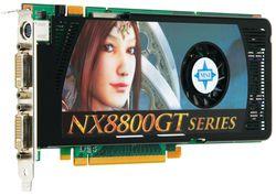 Nx8800gt t2d512e
