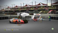 NXE Theme Premium   Image 1