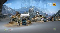 NXE Theme Premium   Image 2