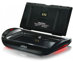Nyko Power Pak+ 3DS