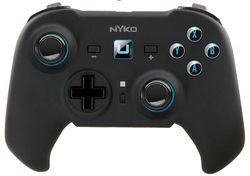 Nyko Pro Commander Wii U - 1
