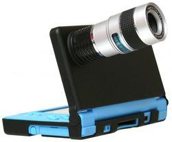 Nyko Zoom Case - 1