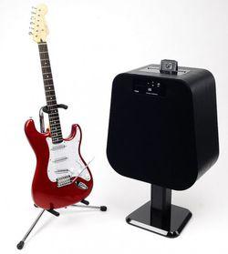 nyne-nh-6500-dock-guitar-amp-0