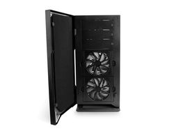 NZXT H2 2