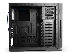 NZXT H2 3