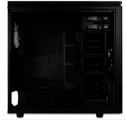 NZXT H630 3