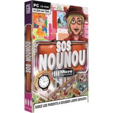 S.O.S. Nounou