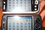 O2 Flame PDAPhone
