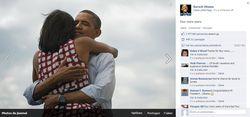 Obama-photo-facebook-record