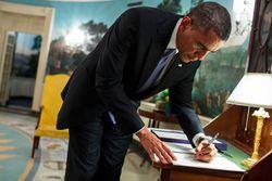Obama veto ITC samsung apple