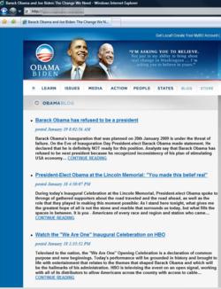 Obama_Waledac