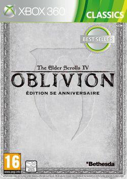 Oblivion (1)
