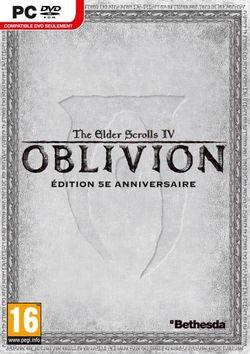 Oblivion (2)