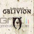 Oblivion PC : patch 1.1 en français (120x120)